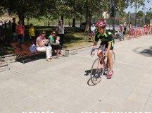 130728-triatlon-pomocion-214