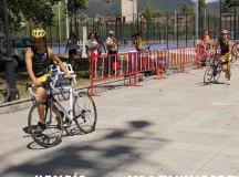 130728-triatlon-pomocion-215