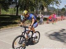 130728-triatlon-pomocion-222