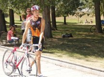 130728-triatlon-pomocion-225