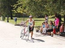 130728-triatlon-pomocion-230