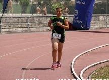 130728-triatlon-pomocion-243