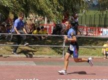 130728-triatlon-pomocion-247