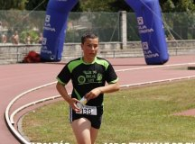 130728-triatlon-pomocion-249