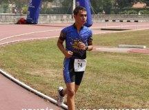 130728-triatlon-pomocion-254