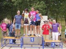 130728-triatlon-pomocion-263