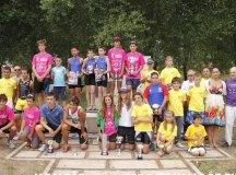 130728-triatlon-pomocion-270