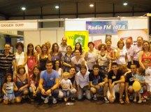 130810-feria-del-stock-sv--001