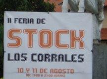 130810-feria-del-stock-sv--003