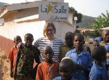 130728-ruanda-olga-niños