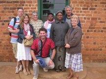 130728-ruanda-todos-comunidad