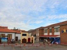 140105-cabalgata-los-corrales-galeria-2-001