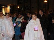 140105-cabalgata-los-corrales-galeria-2-011