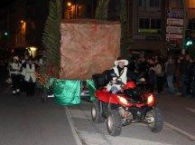 140105-cabalgata-los-corrales-galeria-2-018