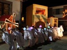 140105-cabalgata-los-corrales-galeria-2-025