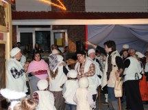 140105-cabalgata-los-corrales-galeria-2-039