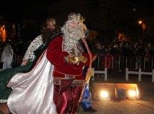 140105-cabalgata-los-corrales-galeria-2-043