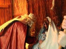140105-cabalgata-los-corrales-galeria-2-044