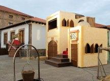 140105-cabalgata-los-corrales-galeria-2-045