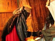 140105-cabalgata-los-corrales-galeria-2-048