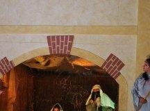 140105-cabalgata-los-corrales-galeria-2-051