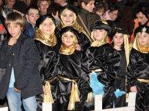 140105-cabalgata-los-corrales-galeria-2-061