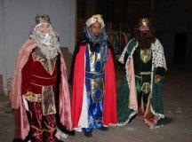 140105-cabalgata-los-corrales-galeria-2-092