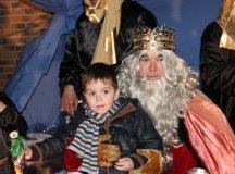 140105-cabalgata-los-corrales-galeria-2-142