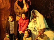 140105-cabalgata-los-corrales-galeria-2-147