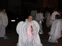 140105-cabalgata-los-corrales-galeria-2-161