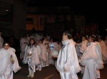 140105-cabalgata-los-corrales-galeria-2-169