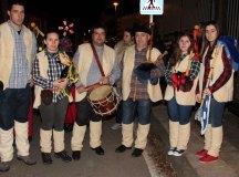 140105-cabalgata-los-corrales-galeria-2-184