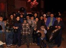 140105-cabalgata-los-corrales-galeria-2-205