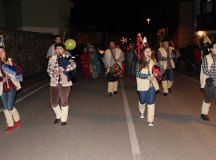 140105-cabalgata-los-corrales-galeria-2-213