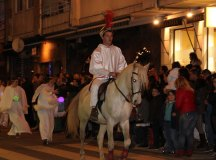 140105-cabalgata-los-corrales-galeria-2-230