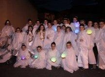 140105-cabalgata-los-corrales-046