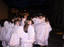 140105-cabalgata-los-corrales-051