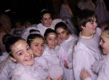 140105-cabalgata-los-corrales-052