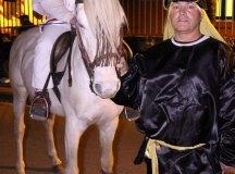 140105-cabalgata-los-corrales-060
