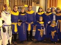 140105-cabalgata-los-corrales-080