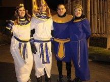 140105-cabalgata-los-corrales-081
