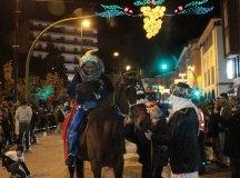 140105-cabalgata-los-corrales-177