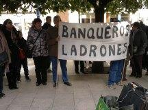 140223-manifestacion-preferentes-santander-006