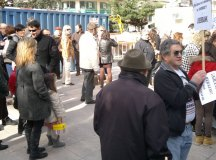140223-manifestacion-preferentes-santander-010