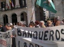 140223-manifestacion-preferentes-santander-017