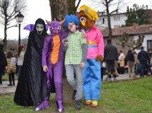 140307-carnaval-006