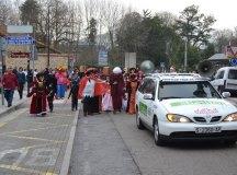 140307-carnaval-030