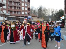 140307-carnaval-031