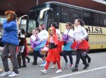 140307-carnaval-033