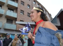 140307-carnaval-035